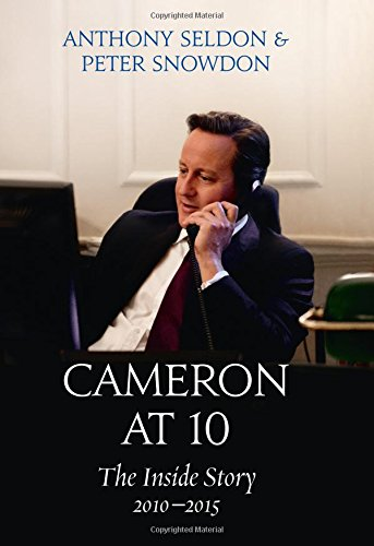 CameronAt10.jpg