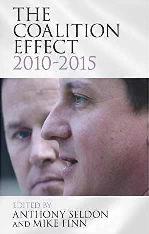 TheCoalitionEffect2010-2015.jpg