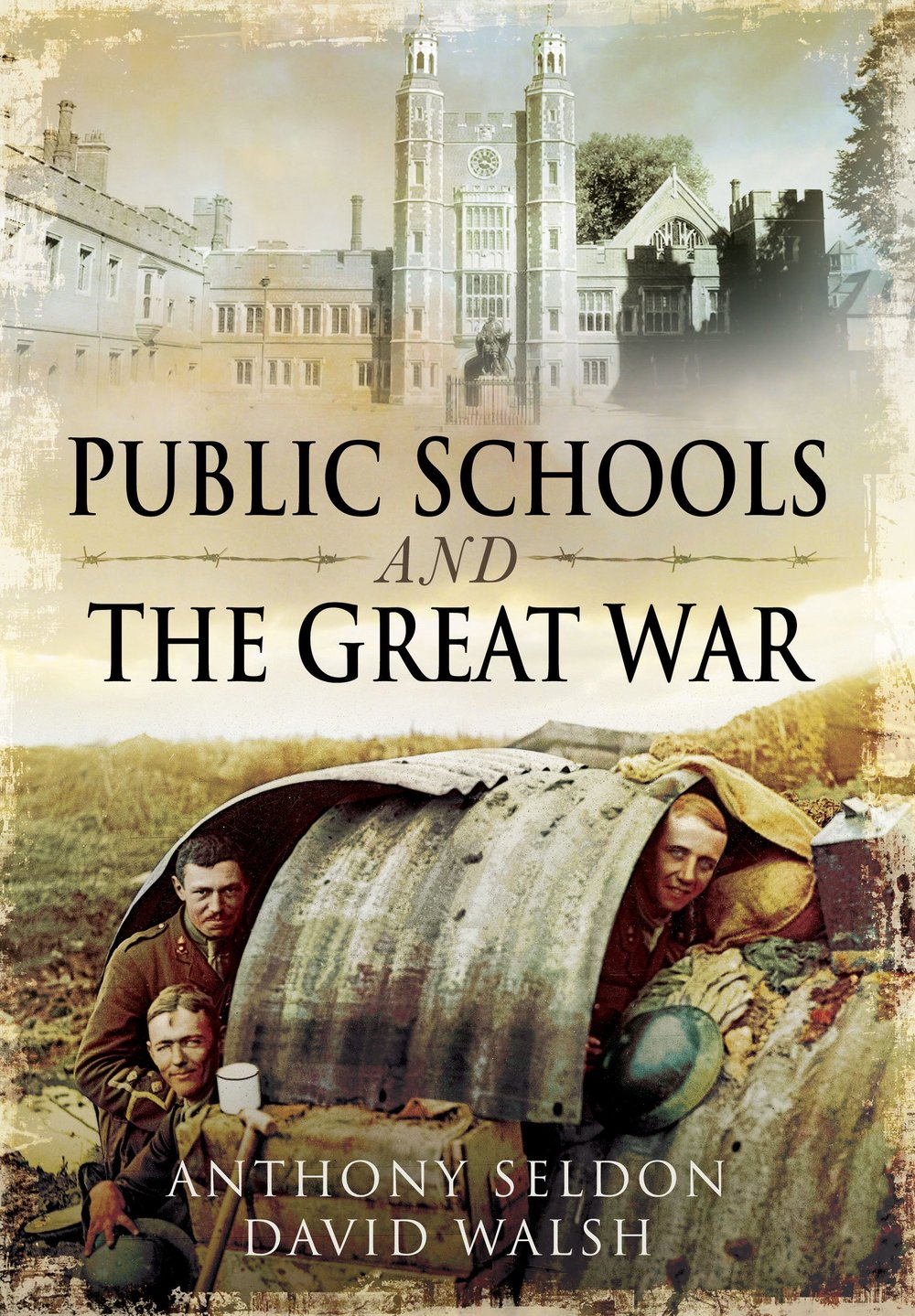 PublicSchoolsAndTheGreatWar.jpg