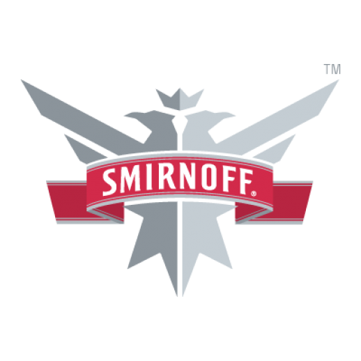 l14899-smirnoff-vodka-logo-10145.png