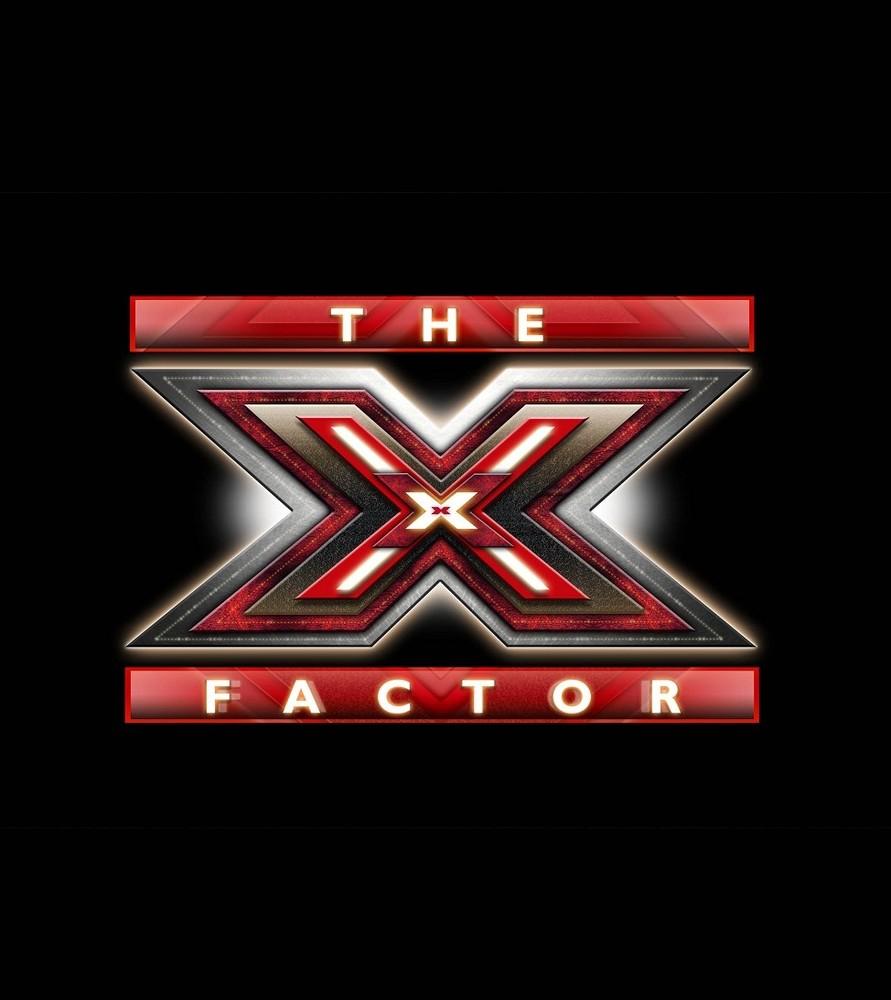 X-FACTOR-LOGO-e1354895679882.jpg
