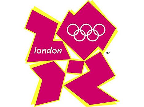 Olympics logo.jpg