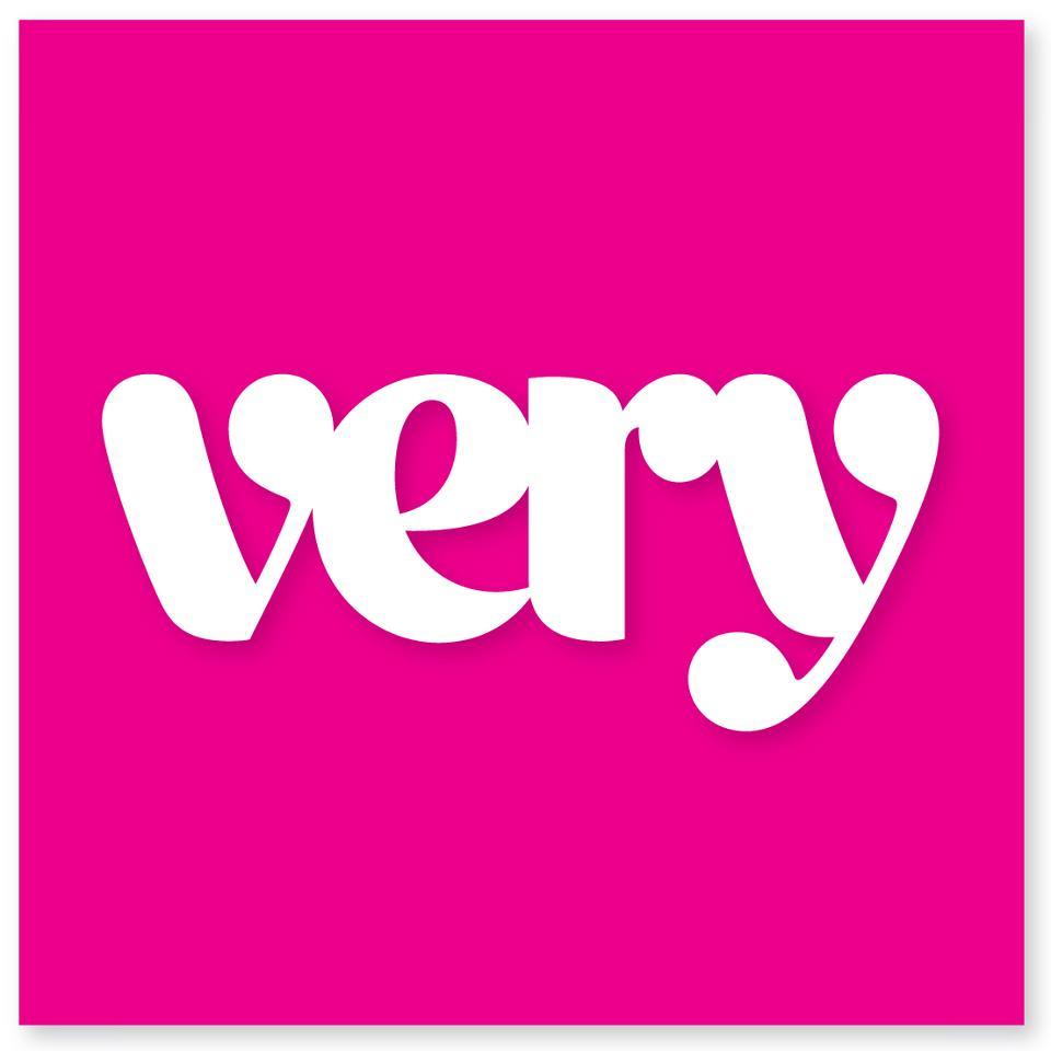 very-logo.jpg