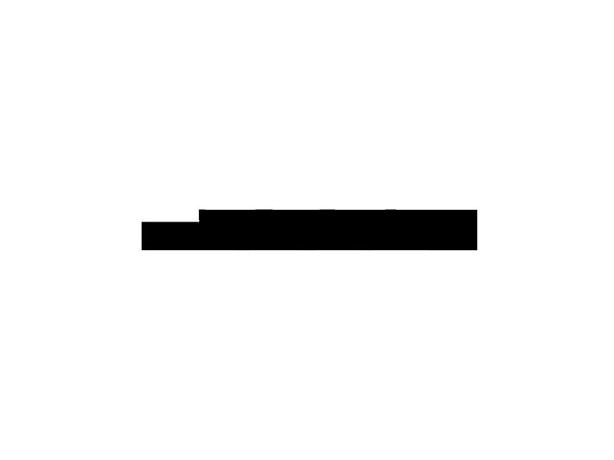 Bose-logo-880x660.png