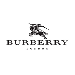 burberry+logo+square.png
