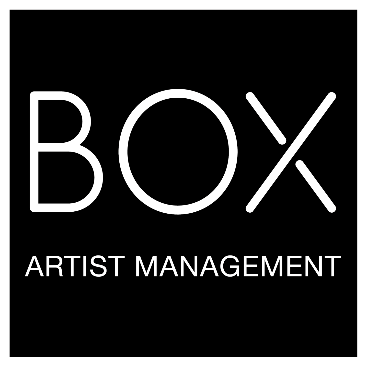 Box Artist Management Ltd.
