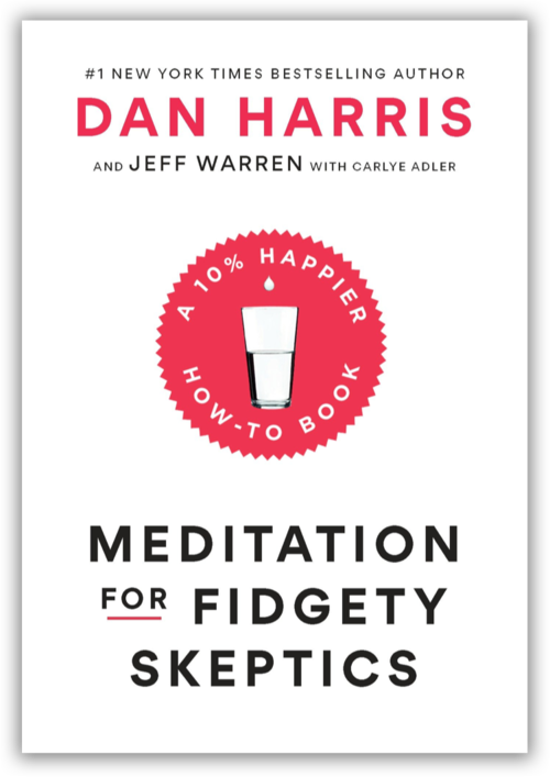 Meditation-For-Fidgety-Skeptics-Book-Cover.png