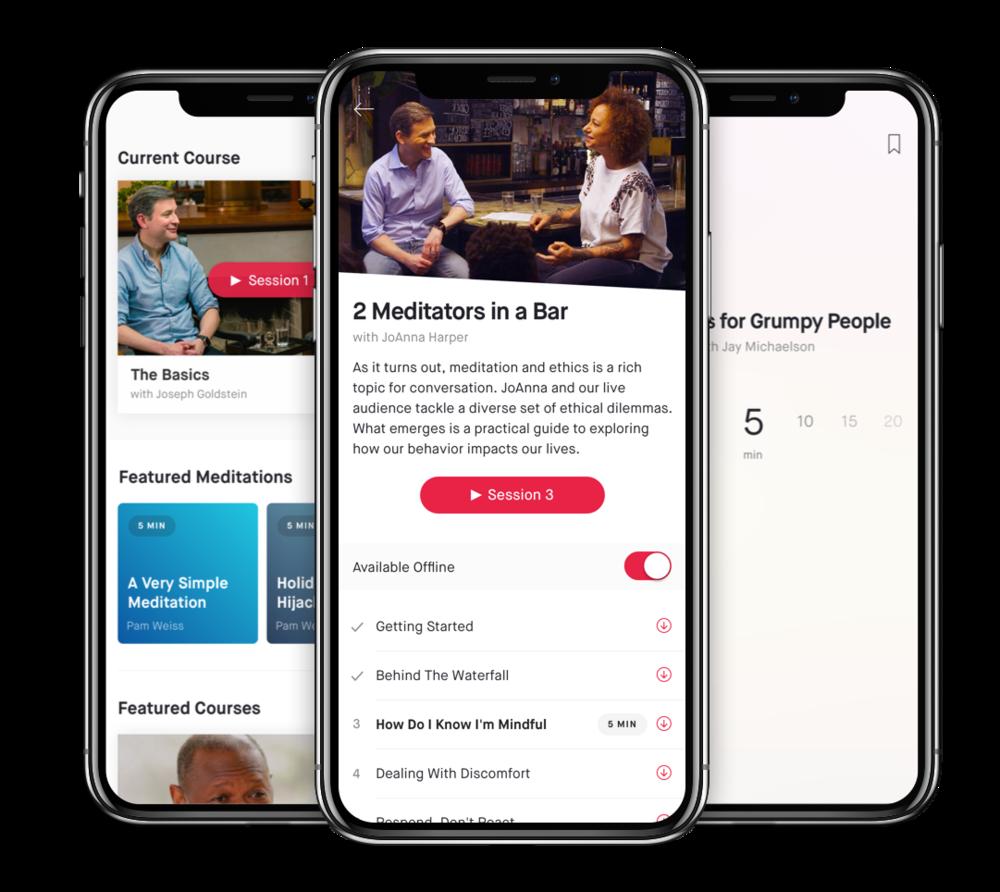 10%-Happier-App-Screens.png