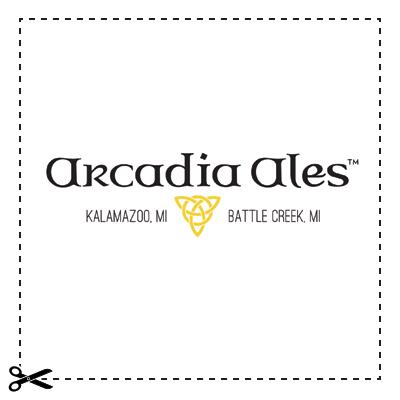 KD_Arcadia_Logo.png