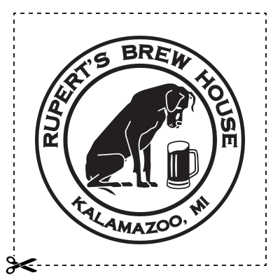 KD_Ruperts_logo.png