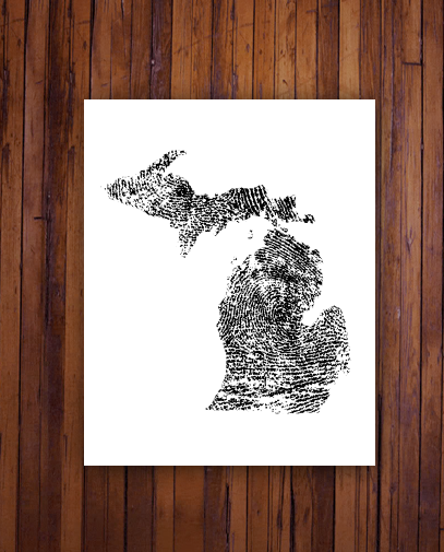 Michigan_Made_Print.png