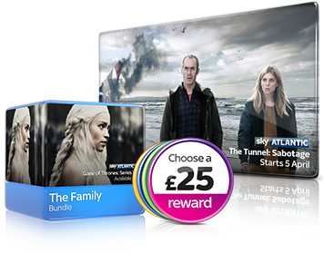 25MR_Family_Bundle.png_303903469.png
