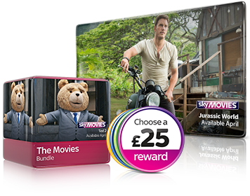 25MR_Movies_Bundle.png_624102412.png