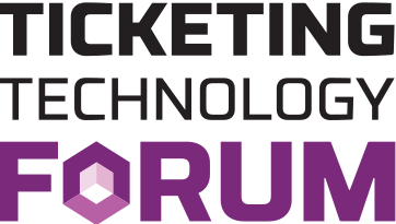 Ticketing Technology Forum