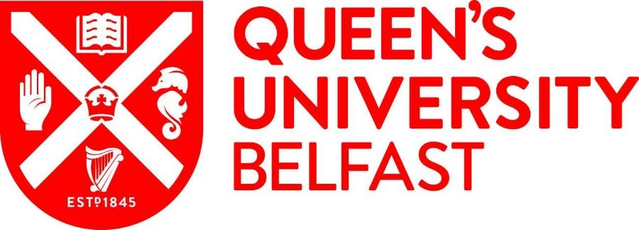 Queens University logo.jpg