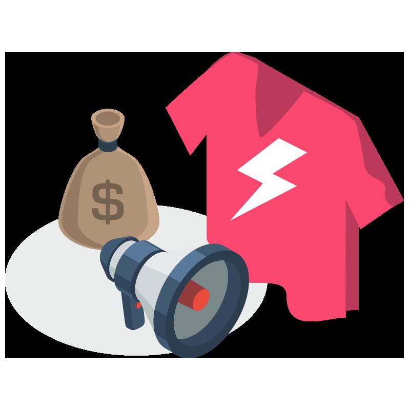 revenue-icon.png