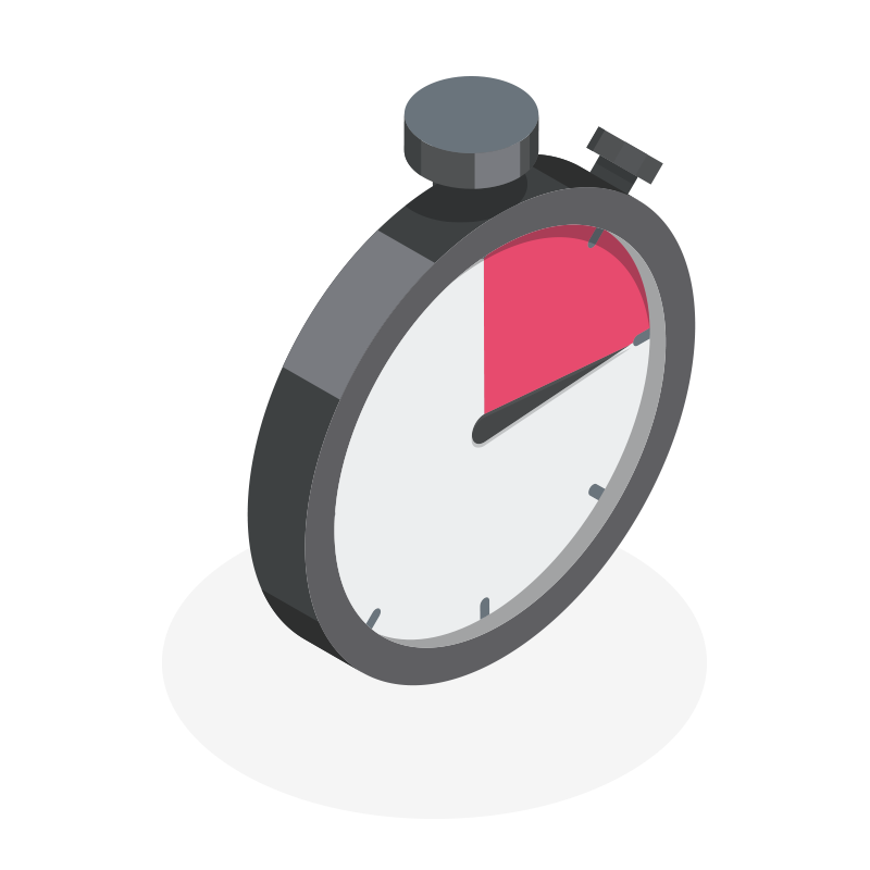 speed-icon.png