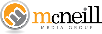 McNeill Media Group