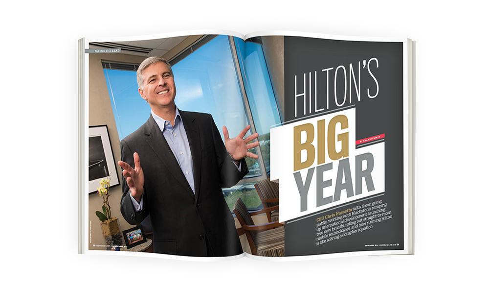 Hilton_spread.jpg