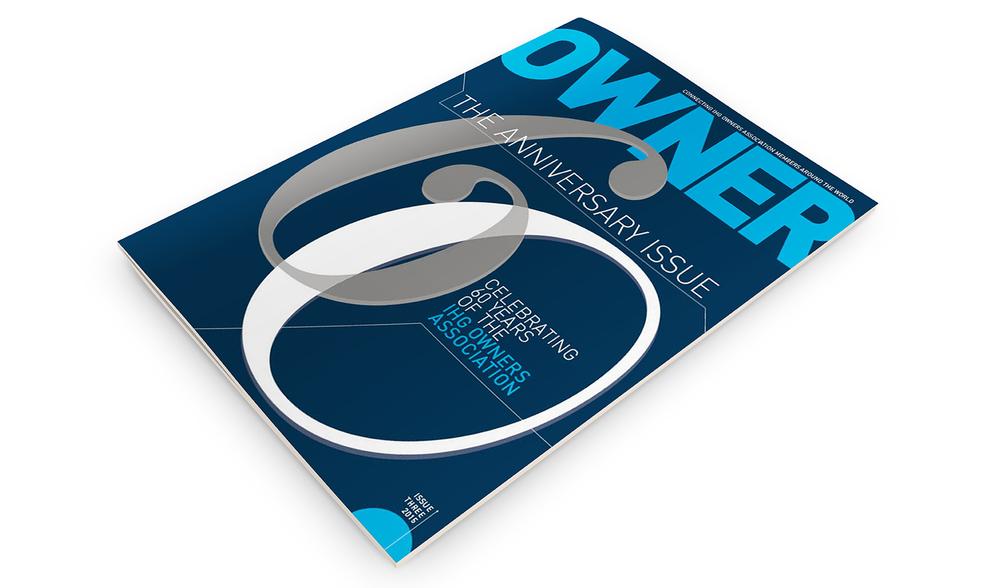 OWN_Cover1.jpg