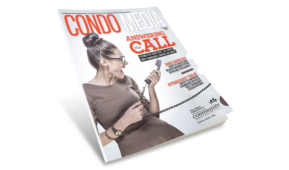 CM_Cover_0115.jpg