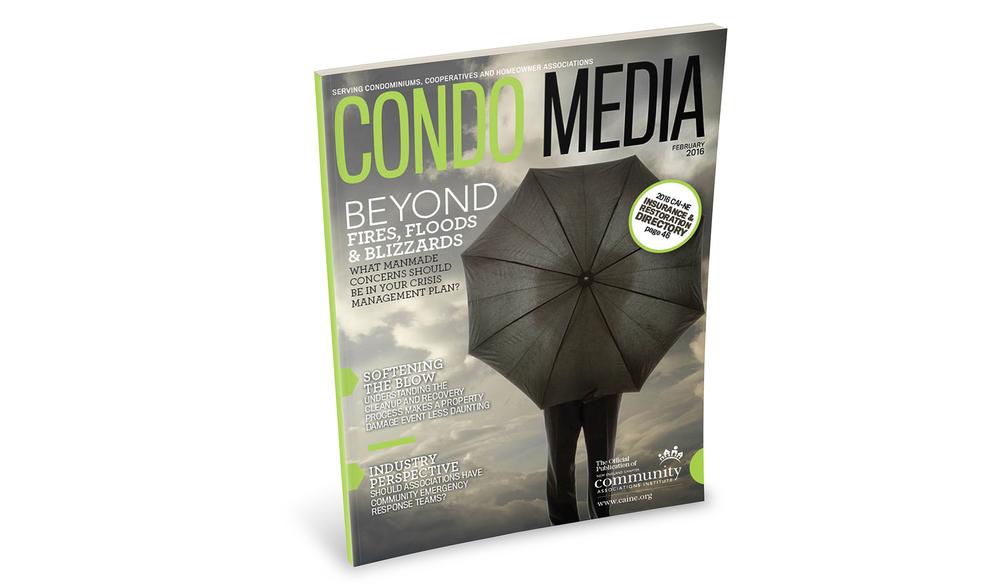 CM_Cover_0216.jpg