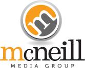 MMG_Logo_Vertical.jpg