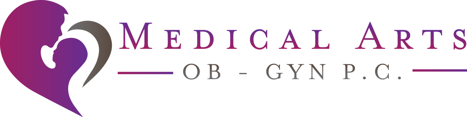 Medical Arts Ob-Gyn P.C.