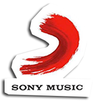 SONYMUSIC_logo.png