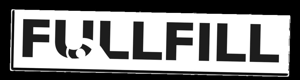black-fullfill.png