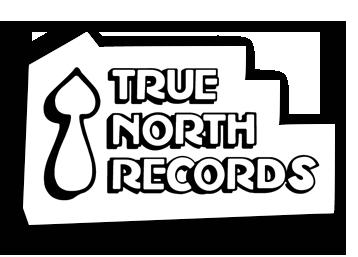TrueNorthRecords.png