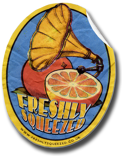Freshly Squeezed .png