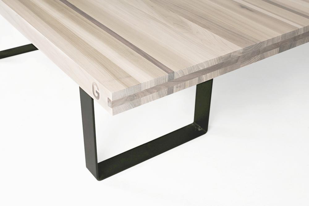 table_genesis_4.jpg