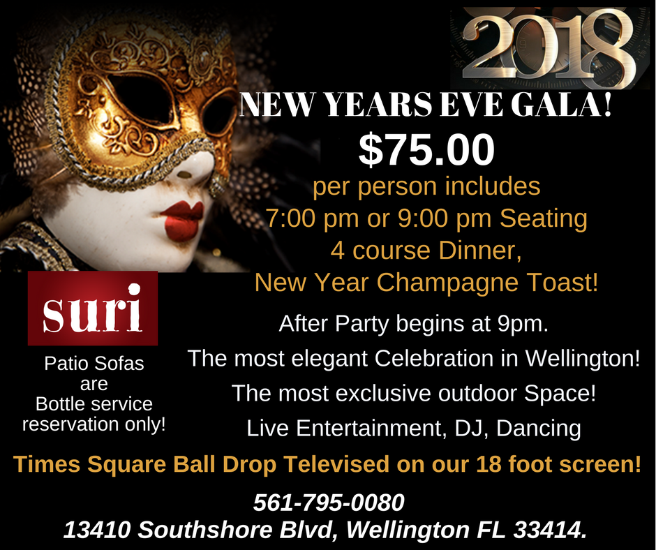 2018 NEW YEARS EVE GALA!.png