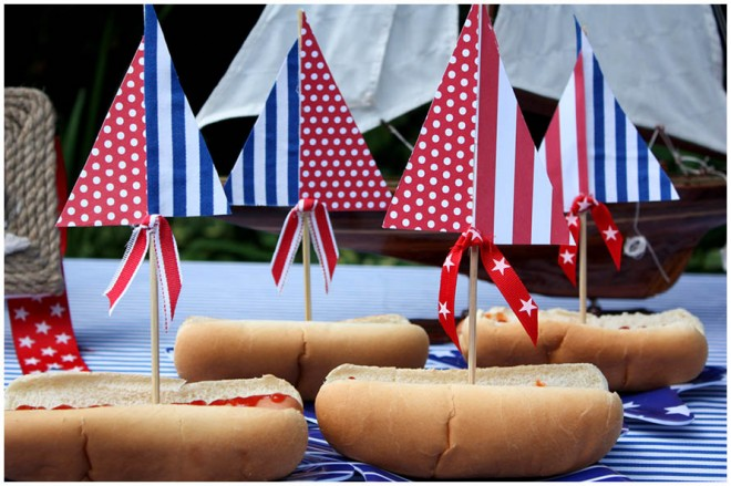 july-4th-nautical-party-table