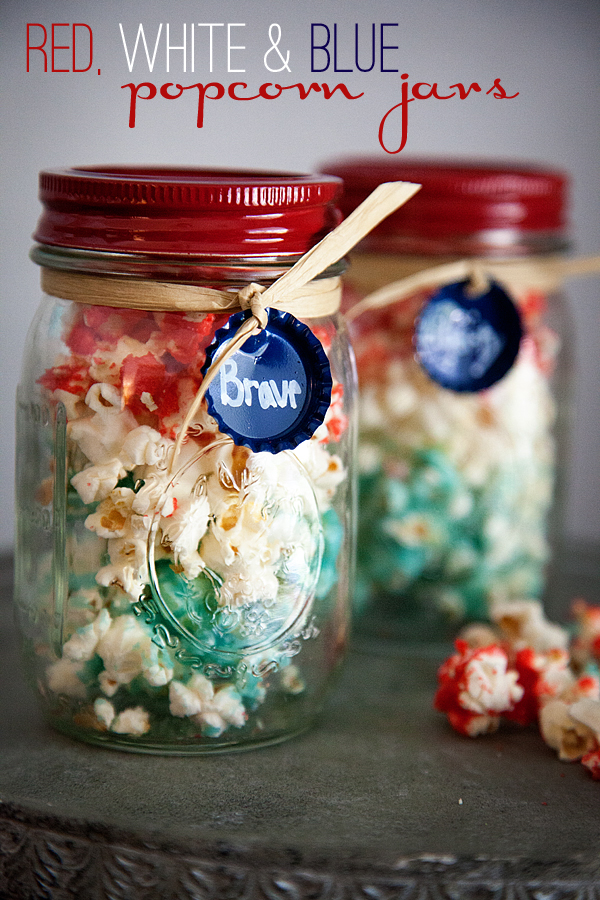 Red-White-and-Blue-Popcorn-022