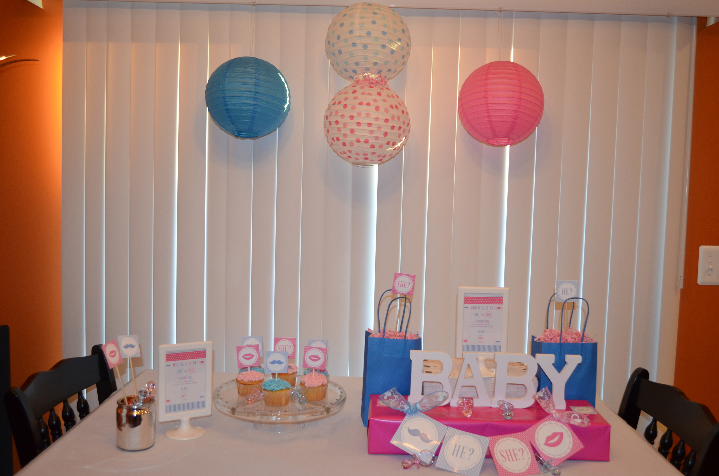 genderreveal 074