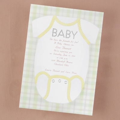 April showers baby shower invitations sensational soirees dc shower2 shower3 shower5 shower8 filmwisefo