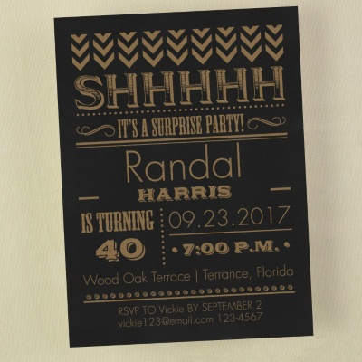 Do You Prefer Online Or Printed Birthday Invitations Tell Us In The Discussion Section Of This Post For Your Invitation Needs Visit Our