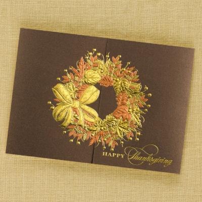 holidaycards1
