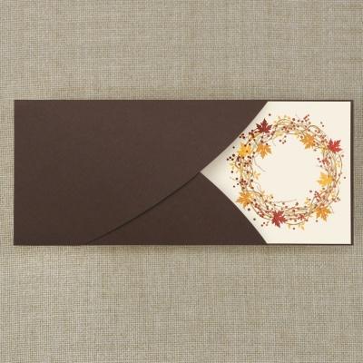 holidaycards5