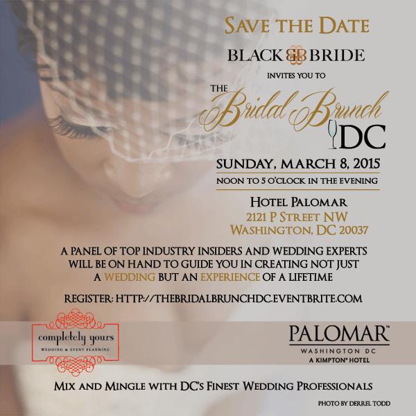 bride — BLOG — DC Wedding Planner | Sensational Soirees