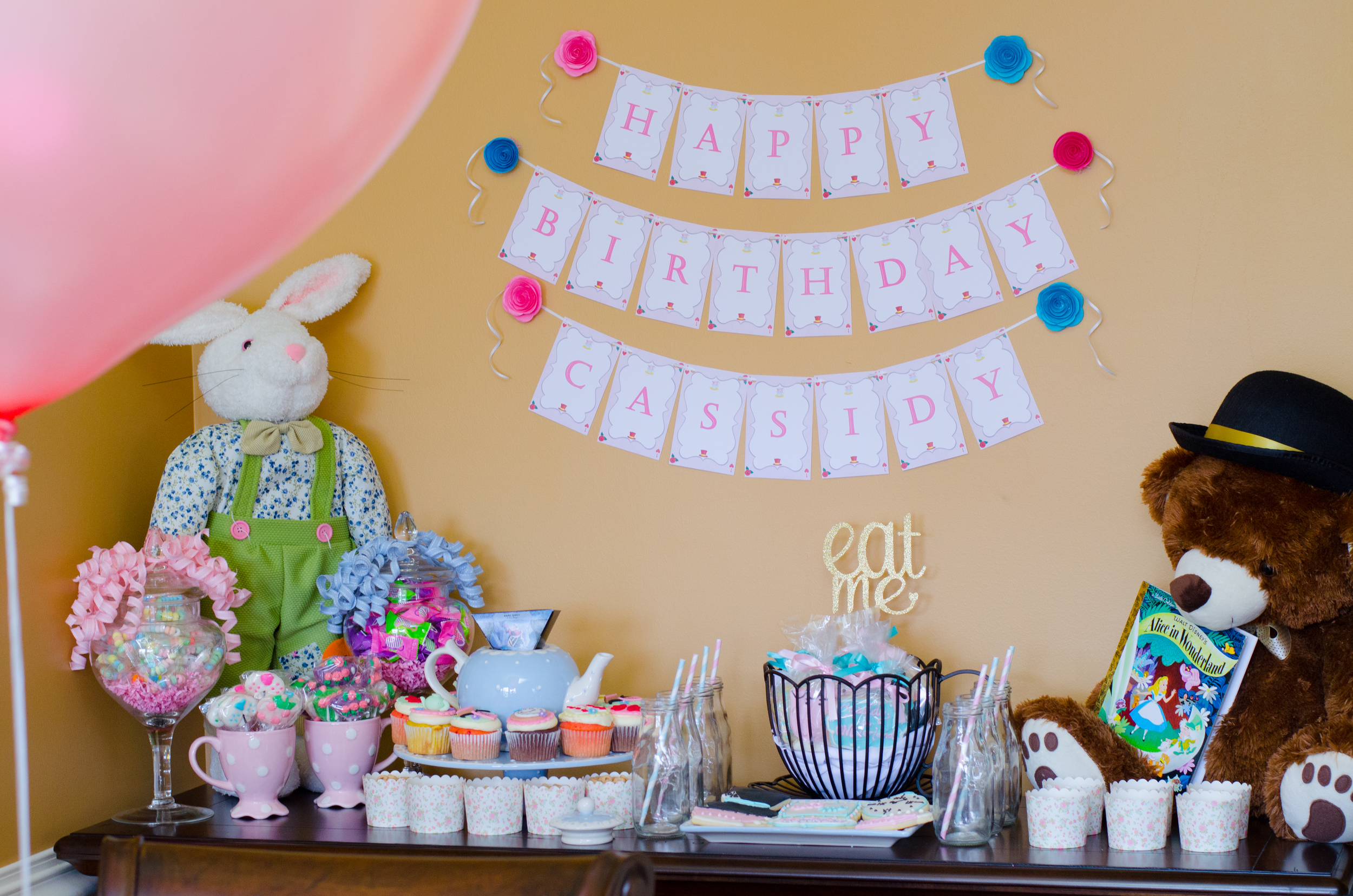 Cassidy's1stBirthday-1019