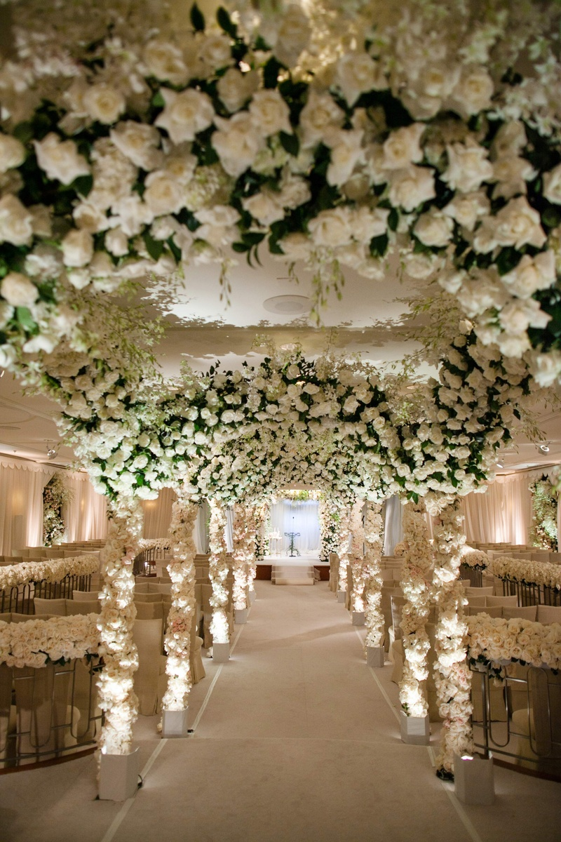 Source: Inside Weddings