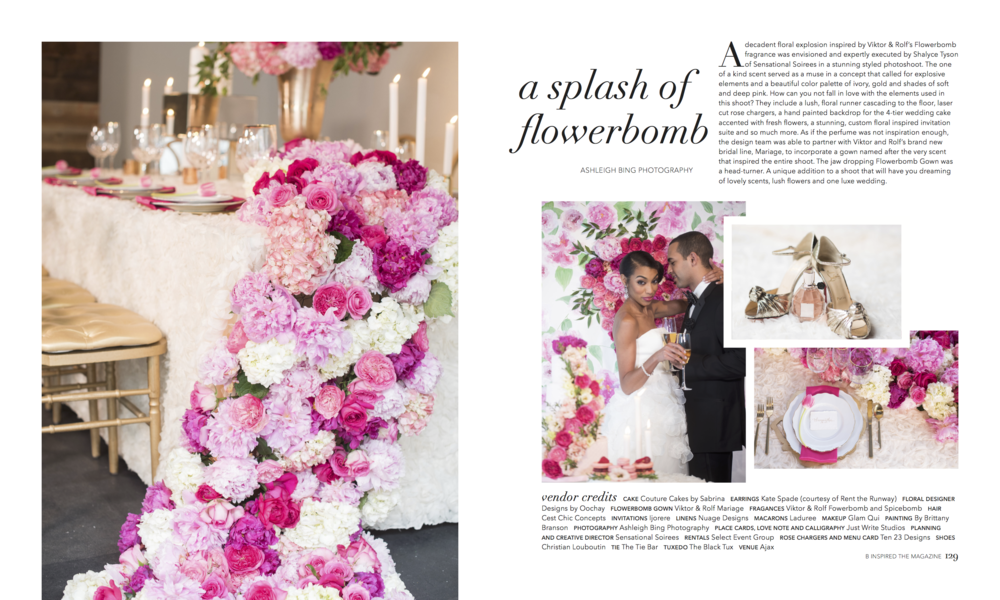 BITM Styled Shoots Feature - Flowerbomb.png