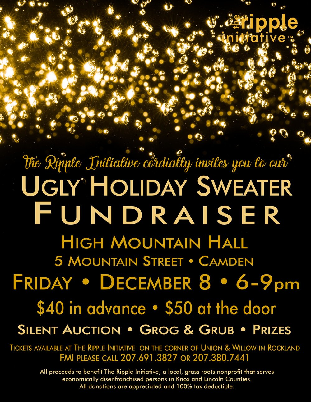 0001.jpg  sc 1 st  WRFR & Ripple Initiative\u0027s UGLY SWEATER Fundraiser \u2014 WRFR-LP