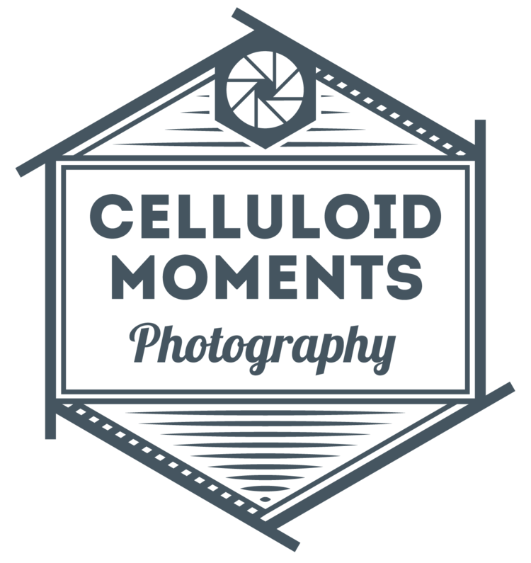 Celluloid Moments