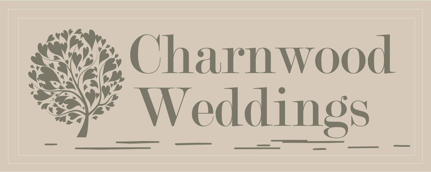 Charnwood Weddings