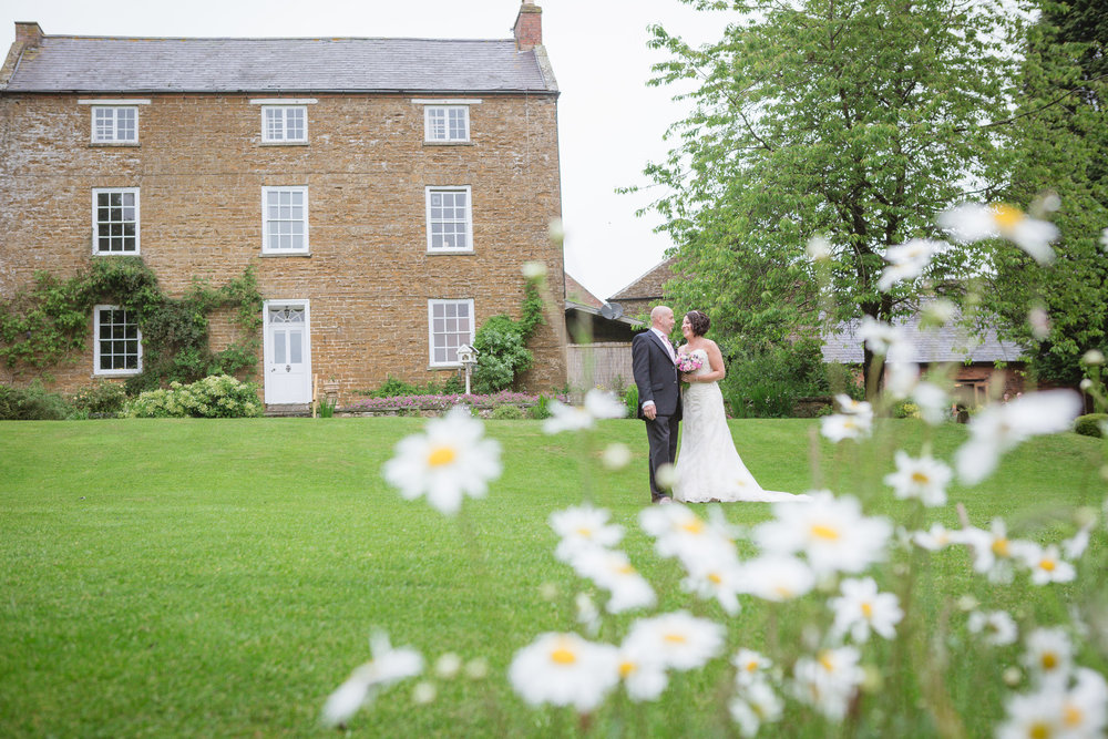 charnwood_weddings_halstead_house_Anita_Ben15.JPG