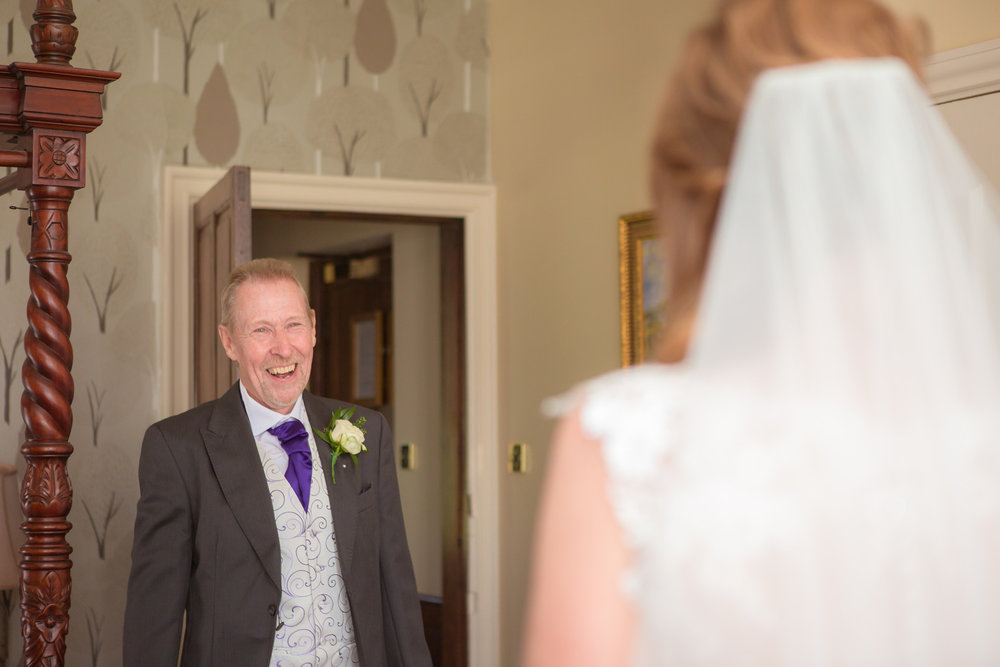 charnwood_weddings_Rothley_Court_Kelly_Rich166.JPG